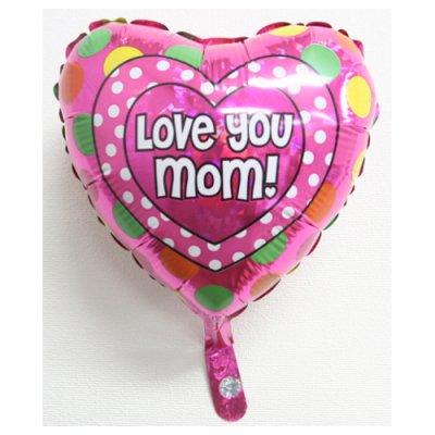 画像2: 母の日「love momiハートブーケ」
